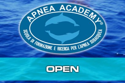 Corso Open