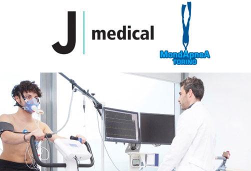 Jmedical Torino
