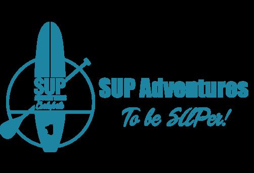 SUP Adventures Carloforte
