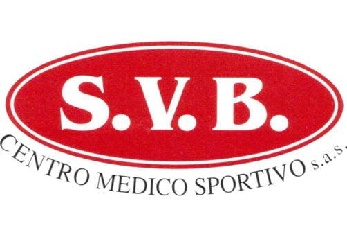 Centro Medico Sportivo S.V.B.